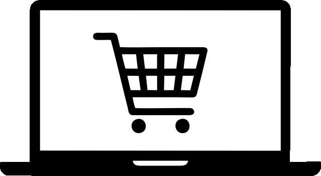 projekt sklepu internetowego
