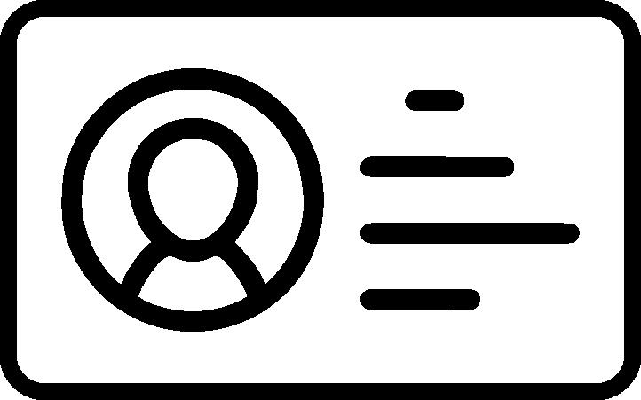 projektowanie wizytówek piła