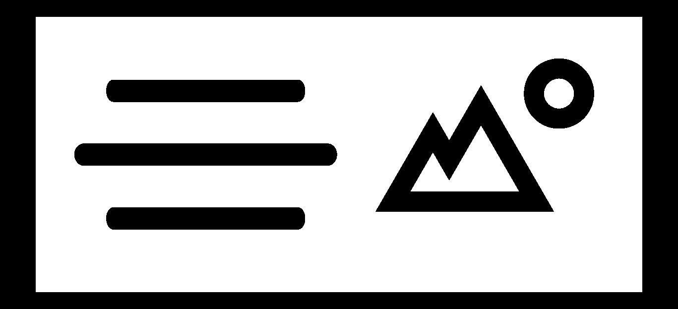 projektowanie tablic