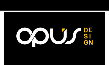 firma opus design