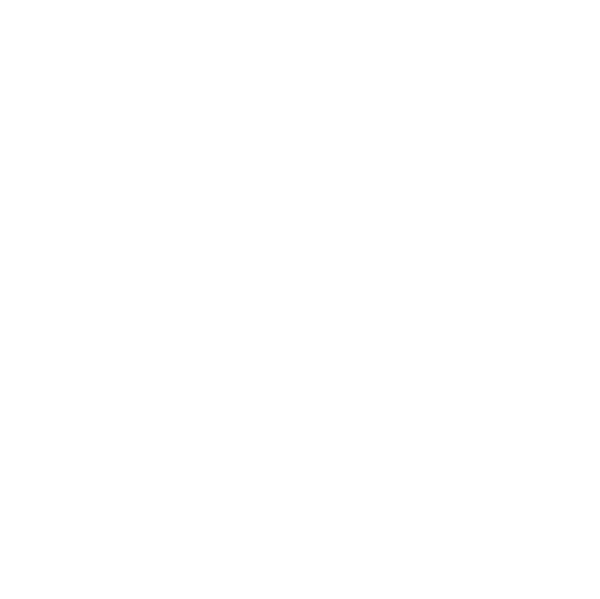 projektowanie logo piła